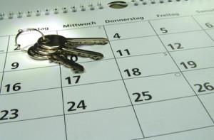 Mietpreisbremse verschärft Wettbewerb um Wohnungen