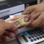Reform der Grundsteuer
